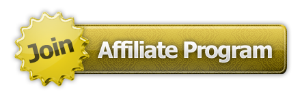 Join Affiliate